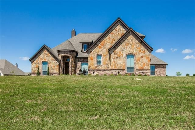 118 scenic view dr aledo tx 76008 home for sale and real estate listing