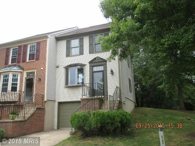 8915 oakwood way jessup md 20794 home for sale and real estate listing