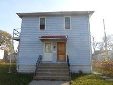 4937 Pine Ave, Hammond, IN 46327