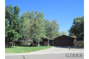 2920 1/2 Cris Mar St, Grand Junction, CO 81504