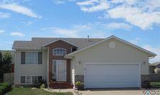 7131 W 50th St, Sioux Falls, SD 57106