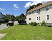 110 Edenfield Ave, Watertown, MA 02472