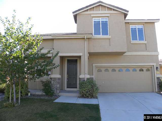 2425 Lawry Dr, Sparks, NV 89436 Main Gallery Photo#1