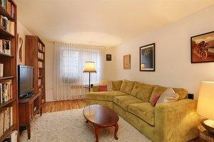 330-40 Haven Ave # 3p, New York City, NY 10033