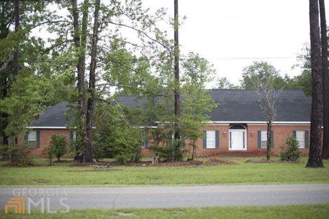 273 Martin St, Folkston, GA 31537