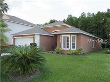 2132 Mallard Creek Cir, Kissimmee, FL 34743