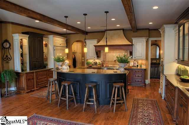 country kitchen cabinets 112 putney bridge ln simpsonville sc 29681 realtor 174 2744