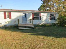 12025 Tucker Swamp Rd, Southampton County, VA 23898