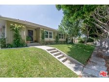 10752 Ranch Rd, Culver City, CA 90230