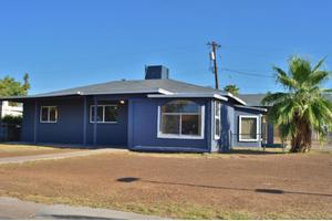 2532 W Monterey Way, Phoenix, AZ 85017