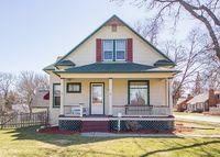 3403 Middle Rd, Davenport, IA 52803