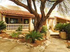 4325 N Fernhill Cir, Tucson, AZ 85750