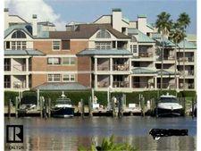 719 Seddon Cove Way, Tampa, FL 33602