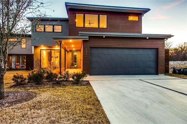 6924 santa barbara dr dallas tx 75214 new home for for New house santa barbara