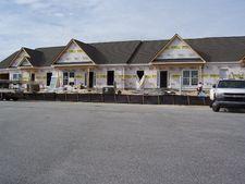 502 Gray Catbird Way, Warrenville, SC 29851