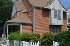 5 Village Green Cir, Mashpee, MA 02649