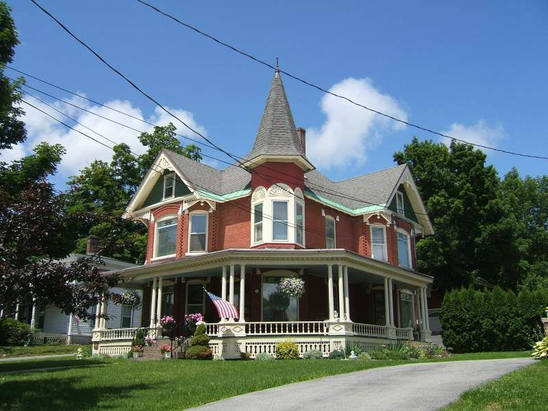 Schoharie County Homes For Sale