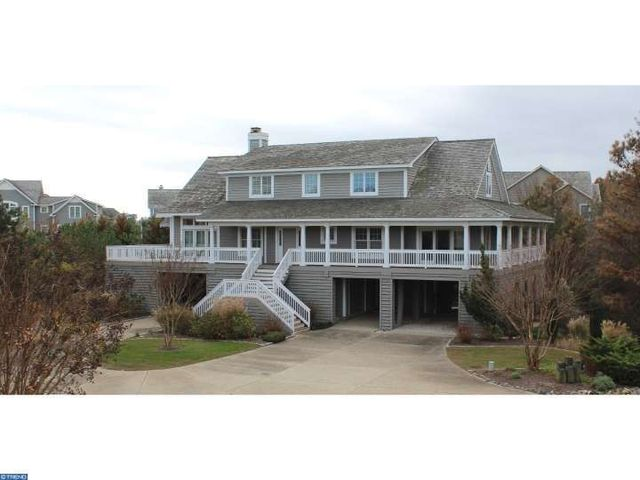 Houses Sold Bethany Beach De