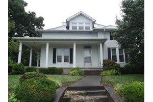 362 Buffalo Rd, Carthage, TN 37030