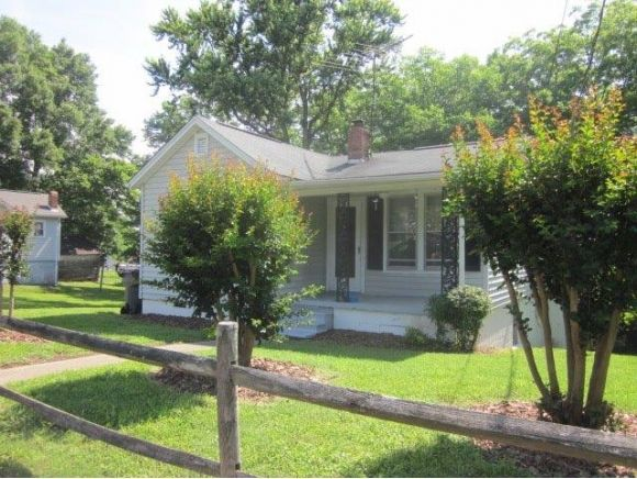 Town Homes For Rent In Reidsville Nc