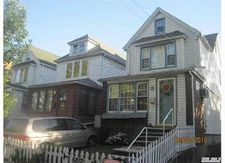 68-12 Kessel St Unit House, Forest Hills, NY 11375