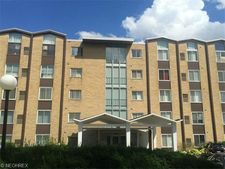 25735 Lorain Rd Unit 209, North Olmsted, OH 44070