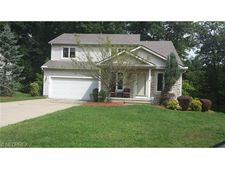 6311 S Perkins Rd, Bedford Heights, OH 44146