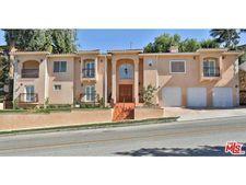 4626 Presidio Dr, View Park, CA 90008