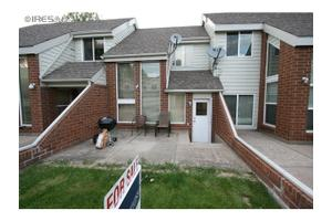 1609 Underhill Dr, Fort Collins, CO 80526