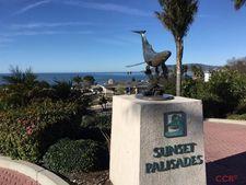 231 El Dorado Way, Pismo Beach, CA 93449