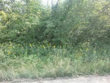 Lot 96 Fishing River Rd, Excelsior Springs, MO 64024