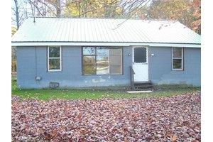 10326 Warren Meadville, Kinsman, OH 44428
