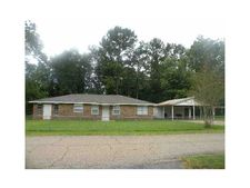 11648 Sunset Acres None, Hammond, LA 70403