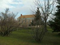 27507 State Route 26, Theresa, NY 13691