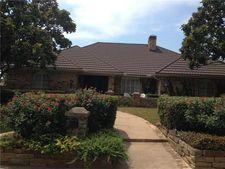 9718 Vista Oaks Dr, Dallas, TX 75243