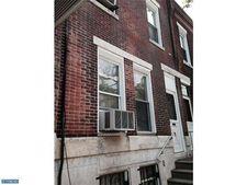 820 Morris St, Philadelphia, PA 19148