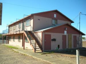 1623 E Wood St, Phoenix, AZ