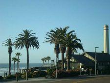 1809 Coast Blvd, Del Mar, CA 92014