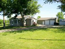 13027 Indianapolis Rd, Yoder, IN 46798