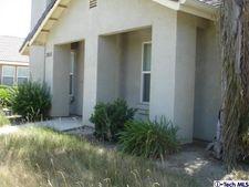 3915-3923 W Cecil Ave, Visalia, CA 93291