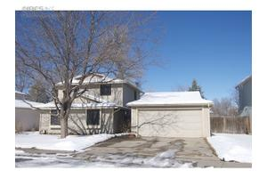 1624 Birmingham Dr, Fort Collins, CO 80526