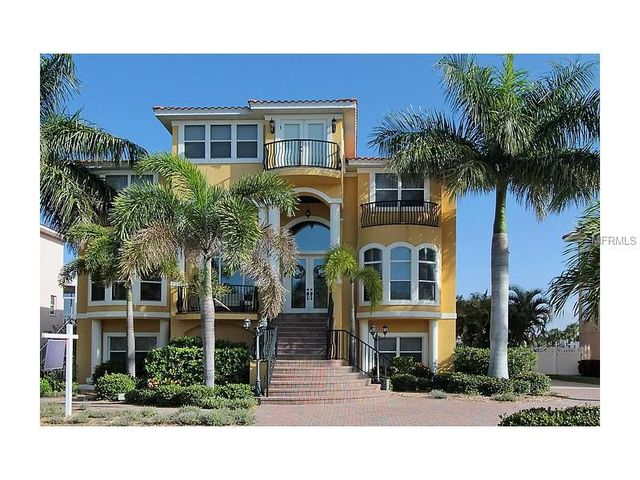 5953 bayview cir s gulfport fl 33707 home for sale and