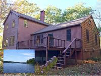 5 Lobsterman Way, Phippsburg, ME 04562