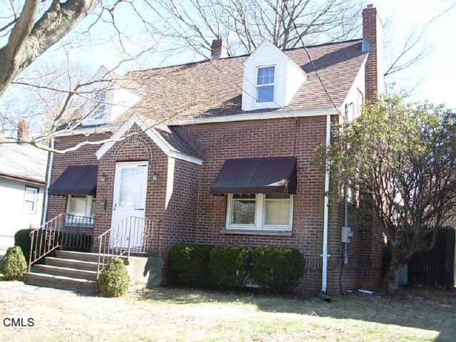 189 Vincellette St, Bridgeport, CT 06606 Main Gallery Photo#1