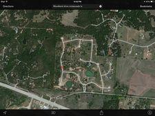 2170 Woodland Dr, Aubrey, TX 76227