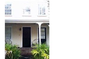 101 Rutledge Ave Apt C, Charleston, SC 29401