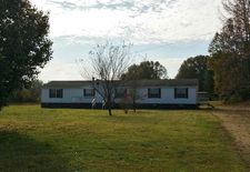 557 Sadler School Rd E, Brighton, TN 38011