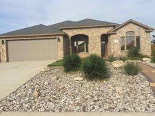 511 Quail Creek Dr, Del Rio, TX 78840