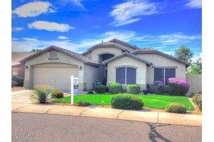 3344 W Adobe Dam Rd, Phoenix, AZ 85027