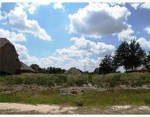 3405 Lockett Hall Cir, Bryan, TX 77808